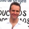 Jeroen Kruft's picture